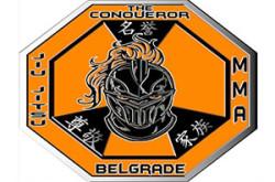 1474468400_djiudjmmaosvjbt_logo