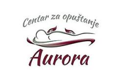 1474469272_aurorcentopustz_logo
