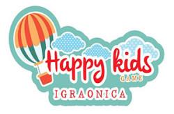 1474544700_igrnichppkidszni_logo