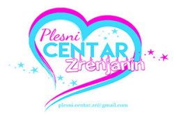 1474644875_plescentrzrenjani_logo