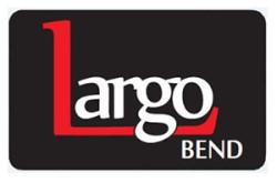 1474725850_largobendbeogra_logo