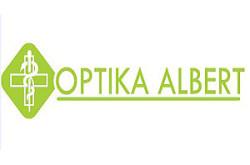 1474726596_opptikaalberrtvbe_logo