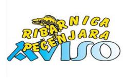 1474889364_ribrnpecneavisns_logo