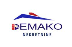 1474973851_aageznekrtdeekob_logo