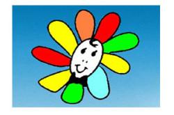 1475054735_decivrtccvticpev_logo