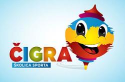 1475239407_sklicasportcigrazr_logo