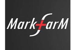 1475412963_apotkmarkfarnb_logo