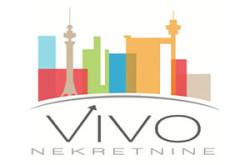 1475492955_vivnekragcznektb_logo
