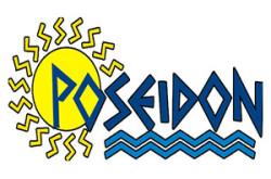 1475494330_salprposeionstba_logo