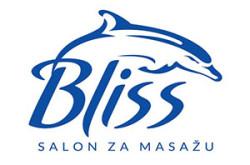 1475583866_salonmasblssna_logo