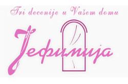 1475675979_zavesejeffmijanos_logo