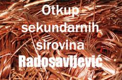 1475676597_ottupsiradvljicbo_logo