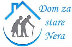 1475753568_domngsmeneraz_logo