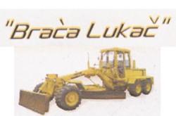 1475754967_stbnbralukacgrmn_logo