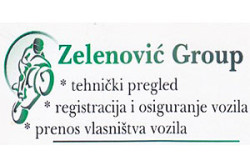1475934005_tnicpegvzznicgba_logo