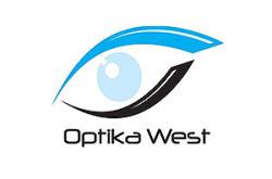 1475934409_optkkawestnosa_logo
