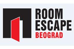 1476021731_escperommbeogr_logo