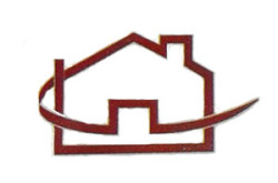 1476270170_dirktprostnozelezn_logo