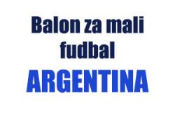 1476271523_balonfbaargtze_logo