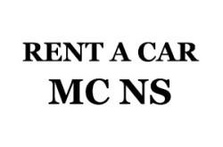 1476436230_rentacarmcnovis_logo