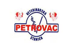 1476543175_vetrnstnipetvacbb_logo