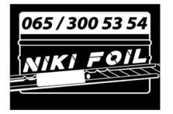 1476714849_atffojenifozrenj_logo