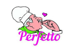 1476715320_picerrostperfftozr_logo
