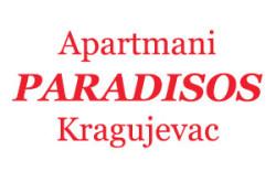 1476810346_appnipradisskrag_logo