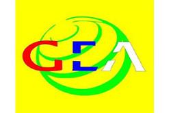 1476886756_prostolvsttenisgea_logo