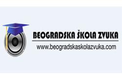 1476887344_bgdskolazvukabd_logo