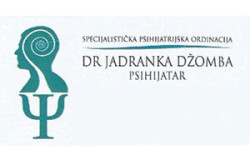 1477221119_spcpsihordjadrdz_logo