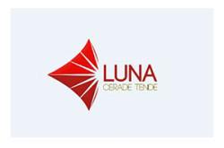 1477221595_cerradtenalunan_logo