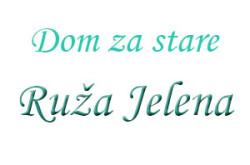 1477222128_domruzajelenasb_logo
