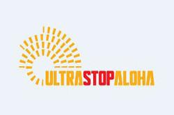 1477321718_sigurfolijustalhab_logo