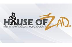 1477499836_psionzapsezadkp_logo