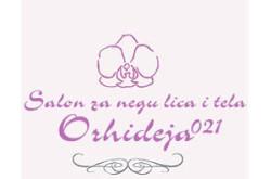 1477500672_sssalonnliteorhja_logo