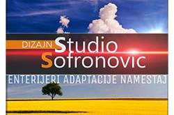 1477587415_dizjnstudsfrnicbo_logo