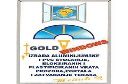 1477588026_pvalustoltepicbja_logo