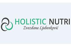 1477756770_nuiccnistzvzdaljub_logo