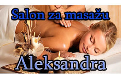 1477757118_salonnmzualeks_logo