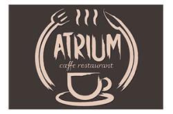1478194816_restonatriummbe_logo