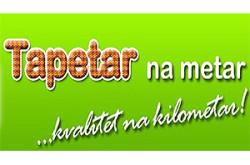 1478195528_tapetarnametarns_logo