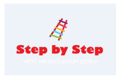 1478361081_pputabvsepbysteb_logo