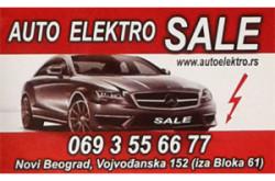 1478449545_autooelktrsalenb_logo
