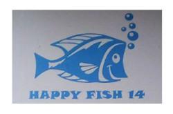 1478450669_ribbnicahapfishal_logo