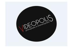 1478512645_ffvvidvidpolsns_logo