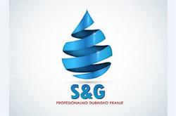 1478613475_dubpranjesgnovs_logo