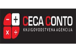 1478614253_cecaontoknjgagci_logo
