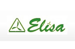 1478714700_elisekolkozmepan_logo