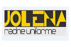 1478871805_ranuformjolepab_logo